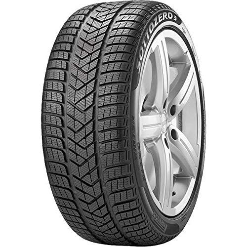 Pneu Hiver Pirelli Winter SottoZero 3 225/40 R19 93 H