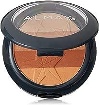 Best almay powder bronzer Reviews