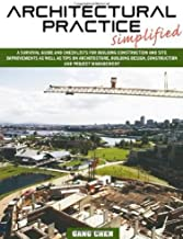 Best architectural practice simplified Reviews