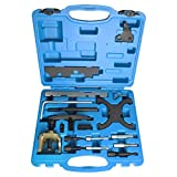 Engine Camshaft Timing Locking Tool Set Kit...