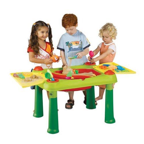 Keter -   17184058 - Kinder
