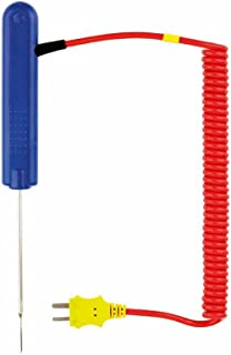 Comark Instruments | PK19M | Penetration Probe with 3.5