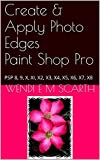 paintshop photo pro x3