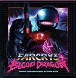 Far Cry 3: Blood Dragon [Vinilo]
