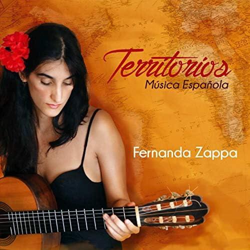 Fernanda Zappa