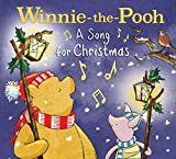 Winnie-the-Pooh: a Song for Christmas