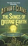 The Songs of Distant Earth [Idioma Inglés]: A Novel...