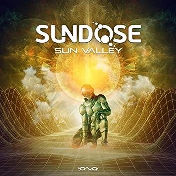 Sun Valley