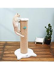 Cats Design Kratoren Strong Stray stabiel voor grote katten