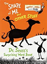 Best the shape of me and other things Reviews