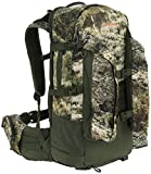 ALPS OutdoorZ Traverse EPS Hunting Pack