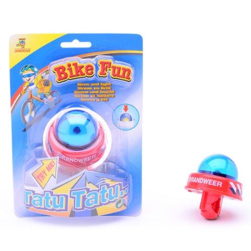 BABY-WALZ Fahrradsirene
