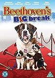 Beethoven's Big Break [UK Import] -