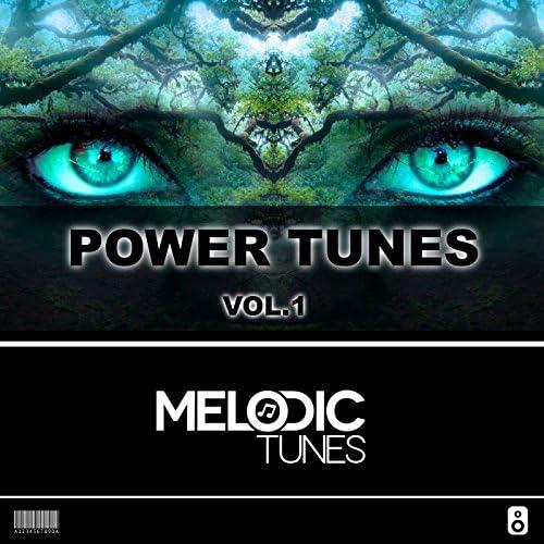 Power Tunes