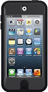 Best otterbox ipod touch 6th generation case Reviews