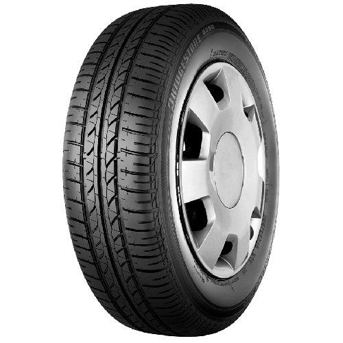 Bridgestone B 250 - 165/65R14 79T - Neumático de Verano