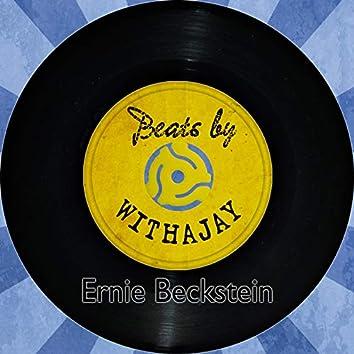 Ernie Beckstein