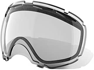 da15ff97dd Amazon.com  Oakley - Sunglasses   Eyewear Accessories   Accessories ...