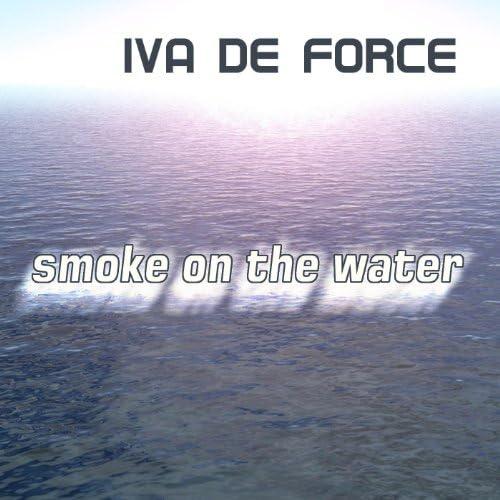 Iva de Force