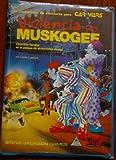 Libro de rol : Violencia en Muskogee