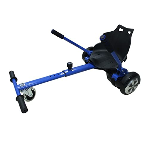 Hoverboard Go Kart: Amazon ca