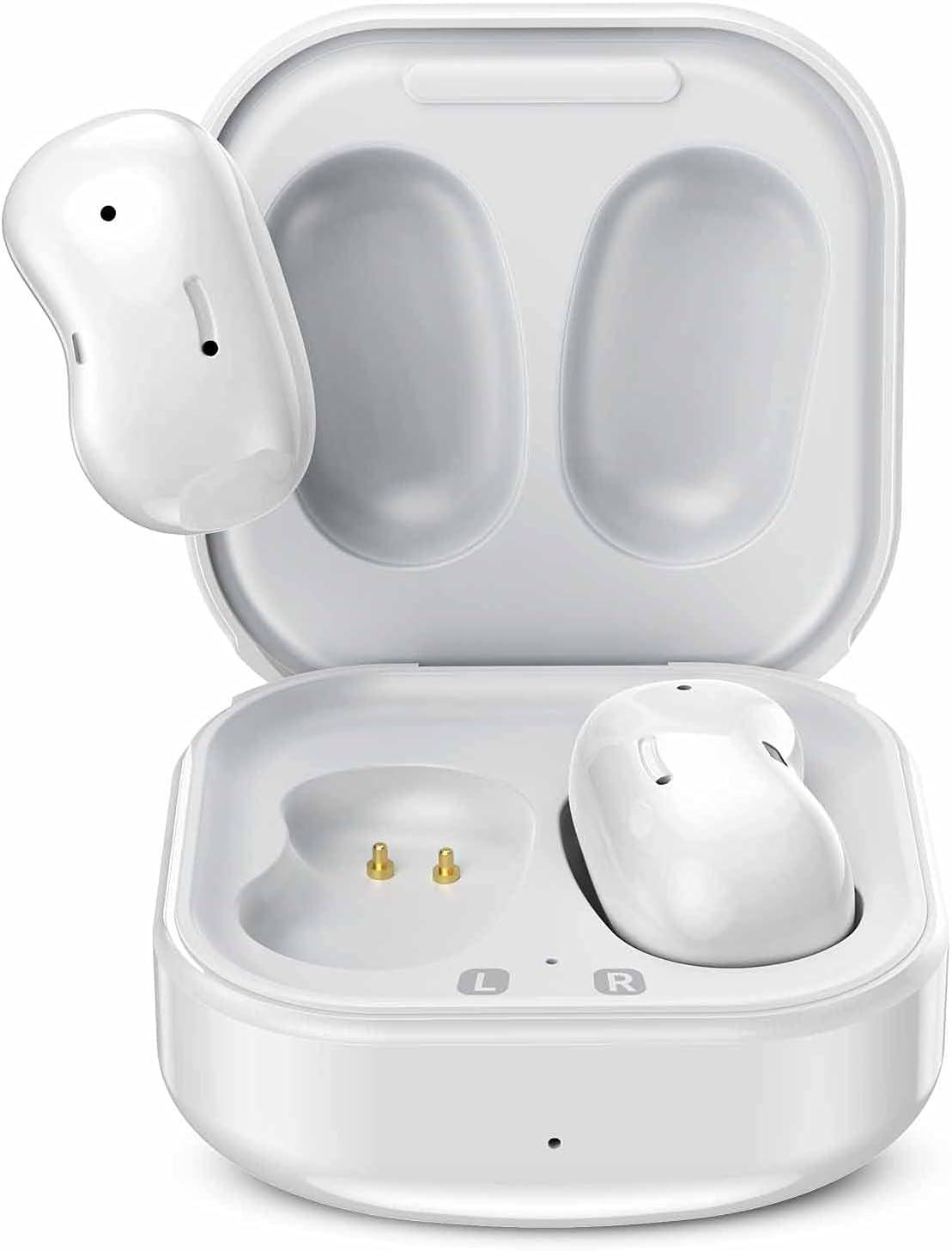 Urbanx Street Buds Lowest price challenge Live 4 years warranty True Huaw Headphones Earbud for Wireless