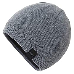 which is the best most valuable beanies in the world