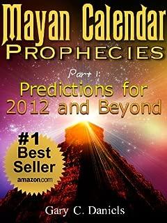 Best mayan calendar prophecies Reviews