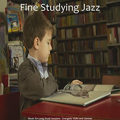 Fine Studying Jazz