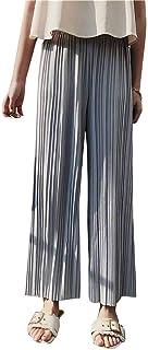 ccd8d5acacf1 Amazon.es: las bragas - Pantalones / Mujer: Ropa