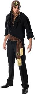 swashbuckler costume mens