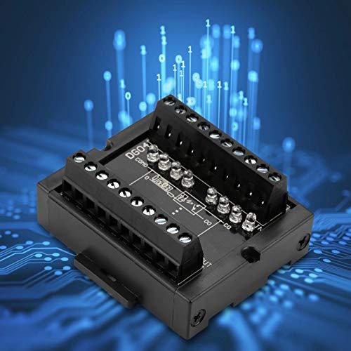 10-28V 10 KHZ 8 canales DG04 para convertidor de señal