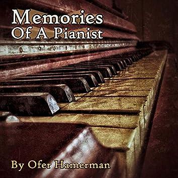 Memories of a Pianist