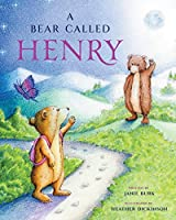 A Bear Called Henry