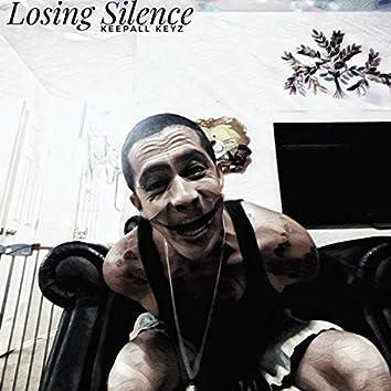 Losing Silence