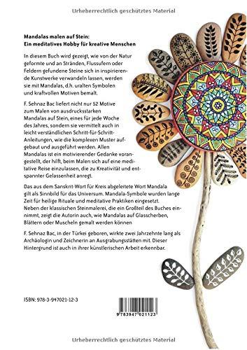 Mandalas-auf-Stein-gemalt-52-inspirierende-Symbole-fur-jede-Woche-im-Jahr