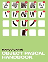 Best object pascal book Reviews