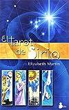 T. DE SIRIO, EL (LIBRO) (2004)