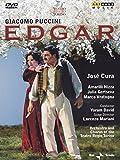 Giacomo Puccini - Edgar