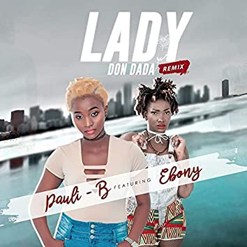 Lady Don Dada (Remix)