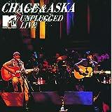 【Amazon.co.jp限定】MTV UNPLUGGED LIVE(DVD)(メガジャケ付)