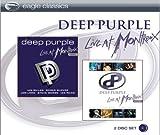 Live at Montreux 1996 | 2006 von Deep Purple