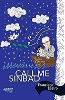 Call Me Sinbad (Galician Wave)