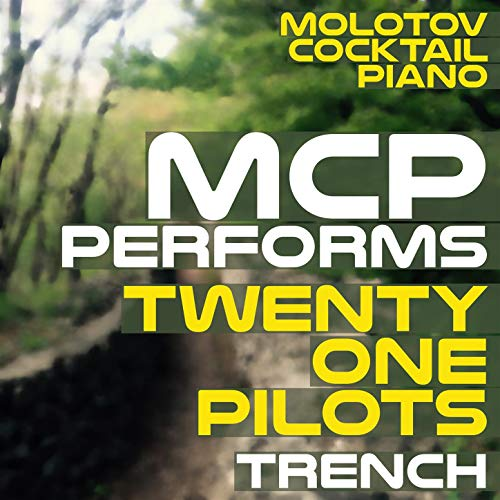 MCP Performs Twenty One Pilots: Trench (Instrumental)