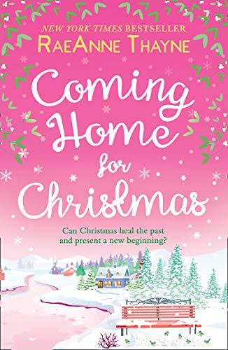 Coming Home For Christmas 2020 Coming Home For Christmas: The Perfect Heartwarming Winter Romance