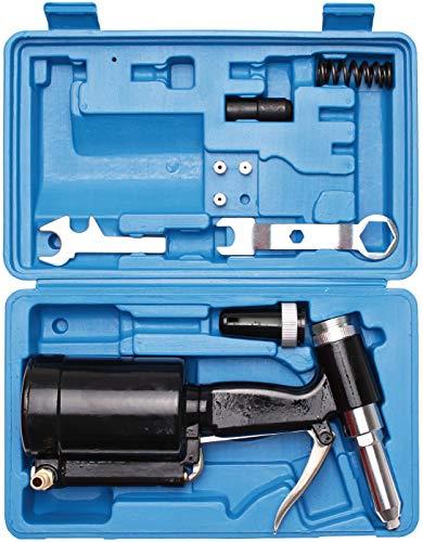 BGS 3284 Druckluft-Nietpistole