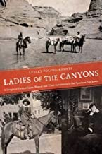 Best ladies of the canyon book Reviews