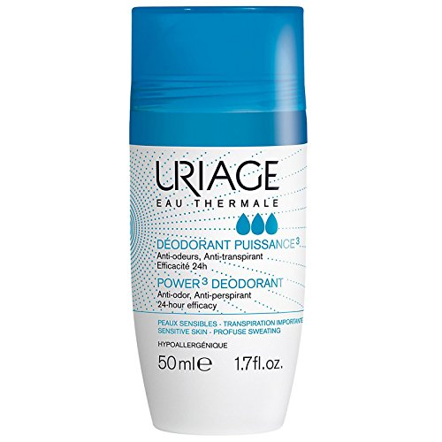 Uriage Eau Thermale Deo 50 ml
