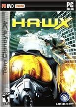 H.A.W.X. – PC DVD-Rom