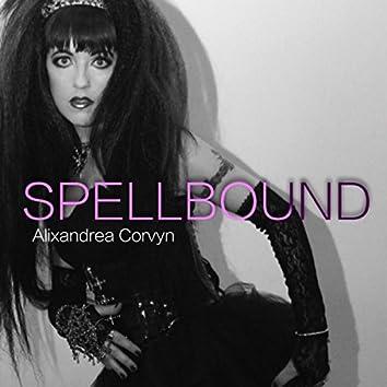Spellbound - Ultimate Goth